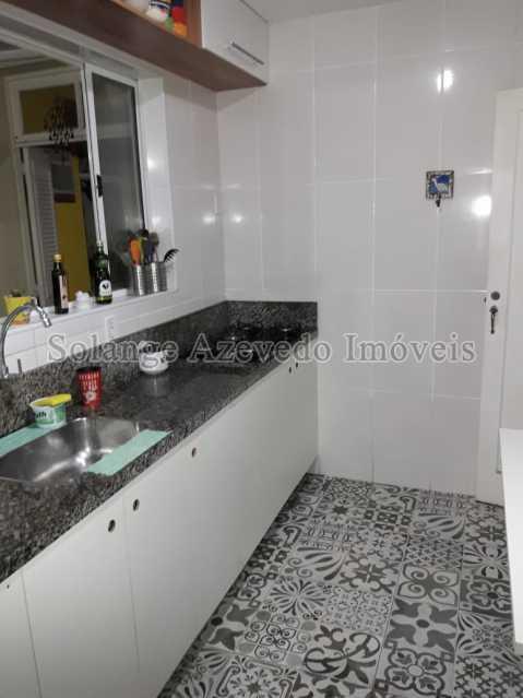 IMG-20190131-WA0034 - Apartamento À Venda - Tijuca - Rio de Janeiro - RJ - TJAP20655 - 19