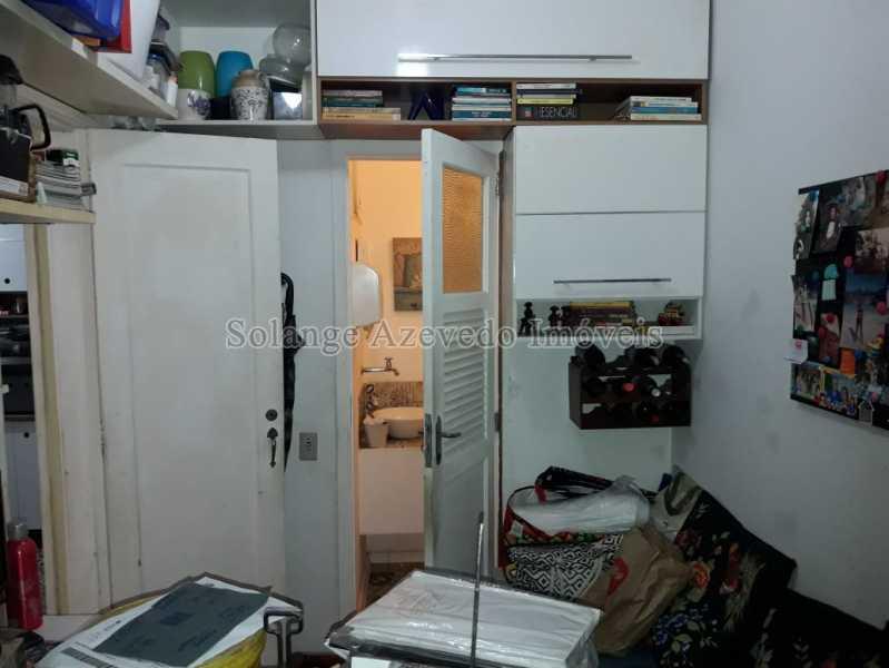 IMG-20190131-WA0035 - Apartamento À Venda - Tijuca - Rio de Janeiro - RJ - TJAP20655 - 17