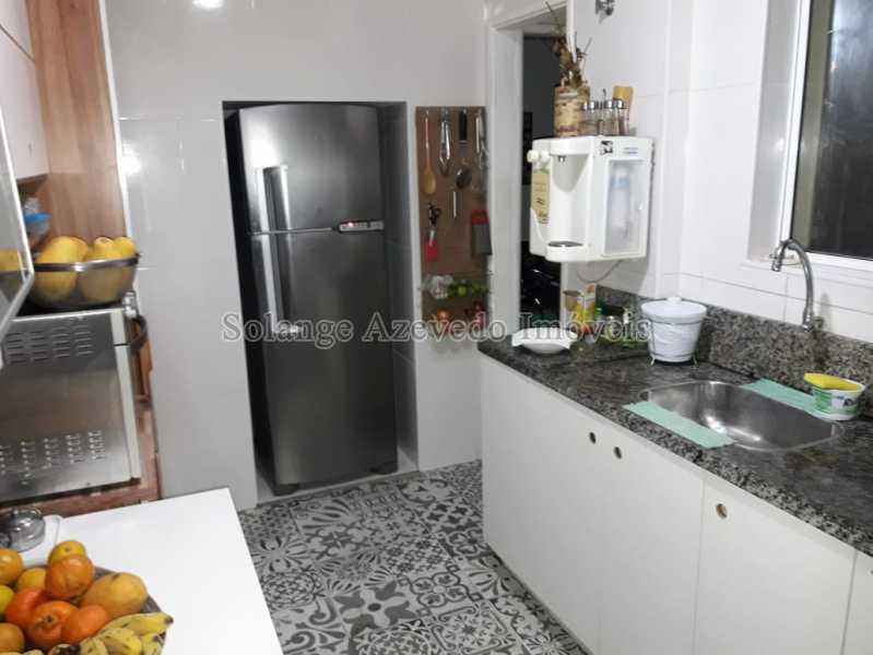 IMG-20190131-WA0036 - Apartamento À Venda - Tijuca - Rio de Janeiro - RJ - TJAP20655 - 18