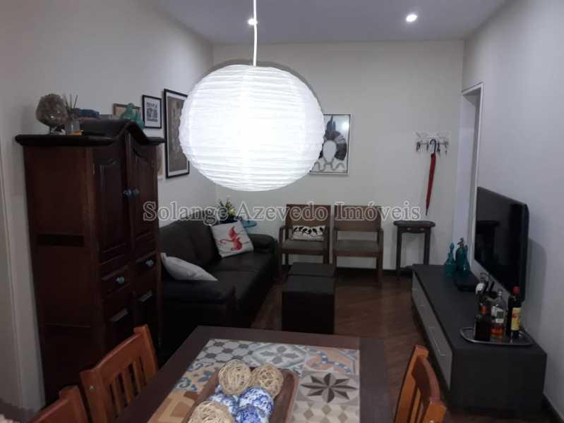 IMG-20190131-WA0037 - Apartamento À Venda - Tijuca - Rio de Janeiro - RJ - TJAP20655 - 3