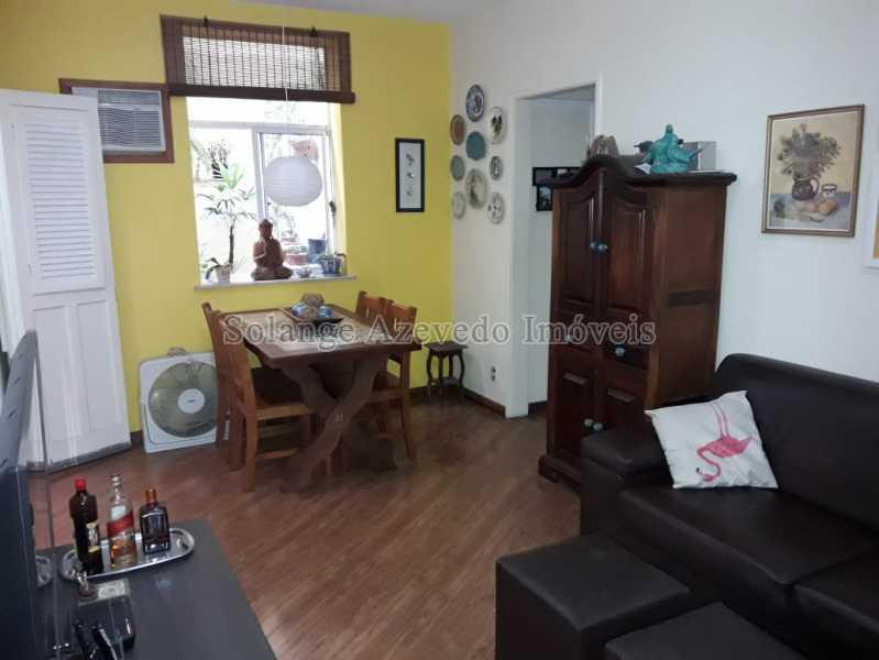 IMG-20190131-WA0038 - Apartamento À Venda - Tijuca - Rio de Janeiro - RJ - TJAP20655 - 1