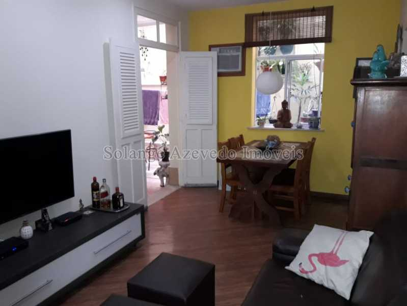 IMG-20190131-WA0039 - Apartamento À Venda - Tijuca - Rio de Janeiro - RJ - TJAP20655 - 7