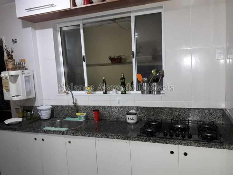 IMG-20190131-WA0040 - Apartamento À Venda - Tijuca - Rio de Janeiro - RJ - TJAP20655 - 20