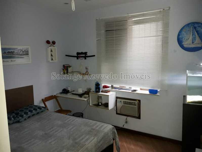 IMG-20190131-WA0042 - Apartamento À Venda - Tijuca - Rio de Janeiro - RJ - TJAP20655 - 11