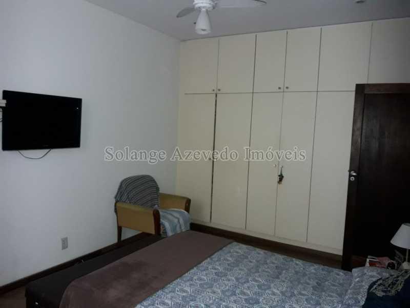 IMG-20190131-WA0043 - Apartamento À Venda - Tijuca - Rio de Janeiro - RJ - TJAP20655 - 13
