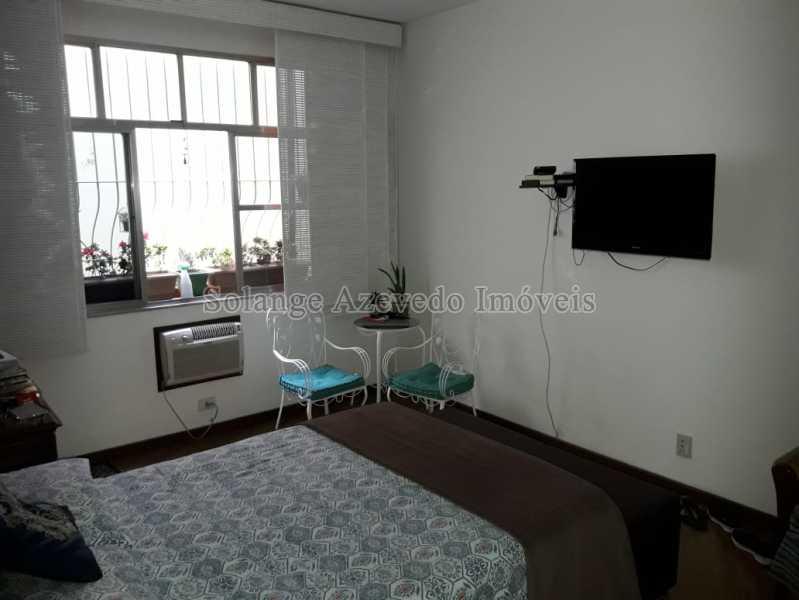 IMG-20190131-WA0044 - Apartamento À Venda - Tijuca - Rio de Janeiro - RJ - TJAP20655 - 12