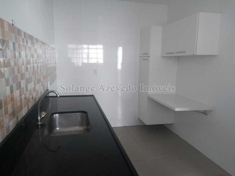 thumbnail_IMG_20190207_1711349 - Casa Para Alugar - Grajaú - Rio de Janeiro - RJ - TJCA00002 - 12