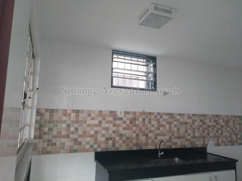 thumbnail_IMG_20190207_1711599 - Casa Para Alugar - Grajaú - Rio de Janeiro - RJ - TJCA00002 - 13