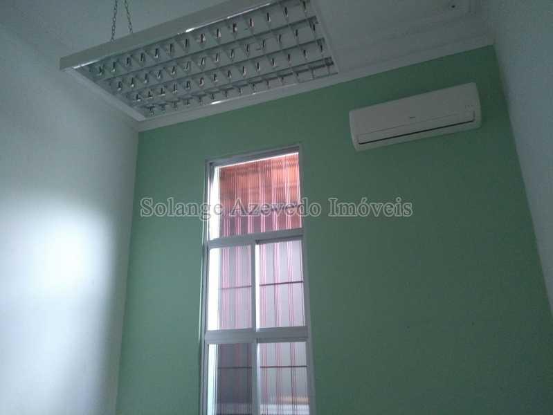 IMG_20190207_170645855 - Casa Para Alugar - Grajaú - Rio de Janeiro - RJ - TJCA00002 - 20