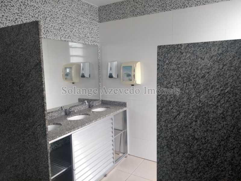 thumbnail_IMG_20190207_1714084 - Casa Para Alugar - Grajaú - Rio de Janeiro - RJ - TJCA00002 - 23