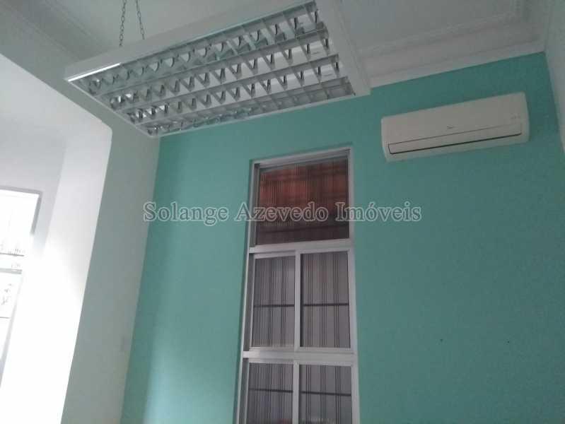 IMG_20190207_170454734 - Casa Para Alugar - Grajaú - Rio de Janeiro - RJ - TJCA00002 - 25
