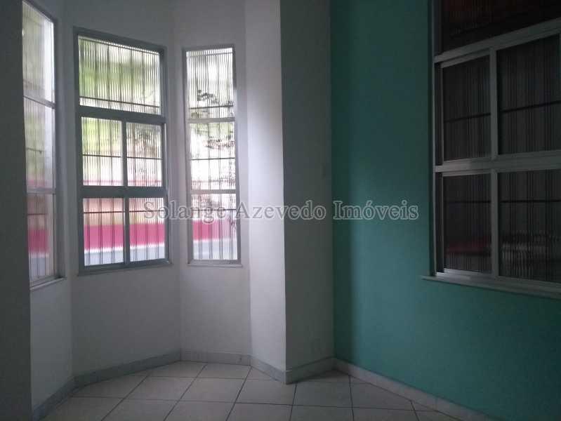 IMG_20190207_170506469 - Casa Para Alugar - Grajaú - Rio de Janeiro - RJ - TJCA00002 - 27