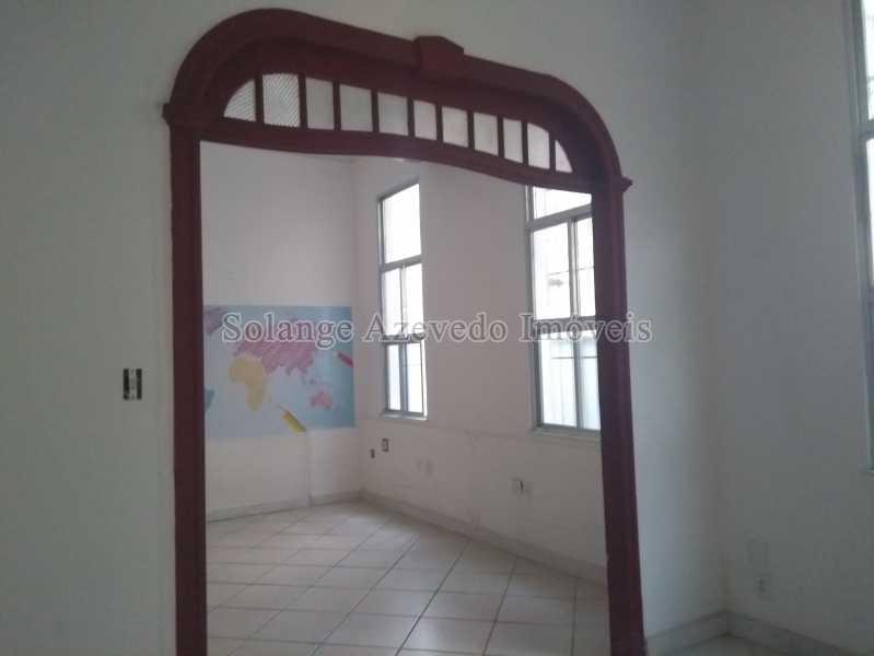 IMG_20190207_170515563 - Casa Para Alugar - Grajaú - Rio de Janeiro - RJ - TJCA00002 - 31