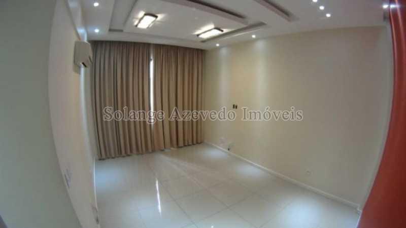 2 - Apartamento À Venda - Tijuca - Rio de Janeiro - RJ - TJAP20661 - 3