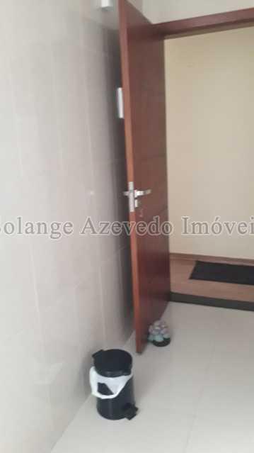 thumbnail_IMG-20190215-WA0010 - Apartamento À Venda - Tijuca - Rio de Janeiro - RJ - TJAP10096 - 18