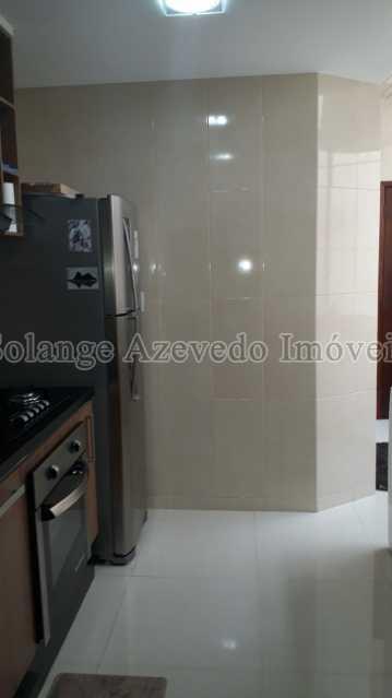 thumbnail_IMG-20190215-WA0012 - Apartamento À Venda - Tijuca - Rio de Janeiro - RJ - TJAP10096 - 16