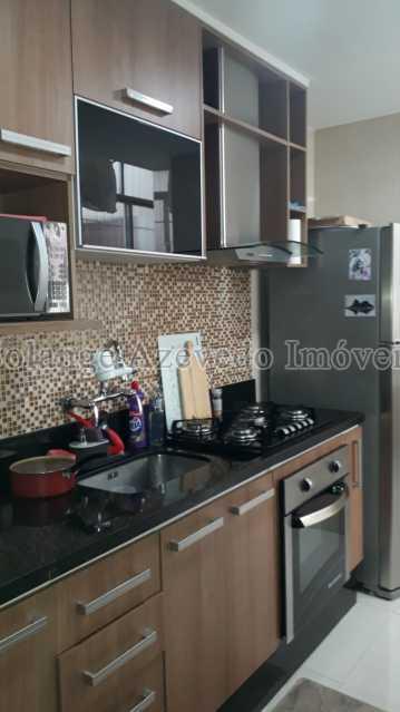 thumbnail_IMG-20190215-WA0013 - Apartamento À Venda - Tijuca - Rio de Janeiro - RJ - TJAP10096 - 13