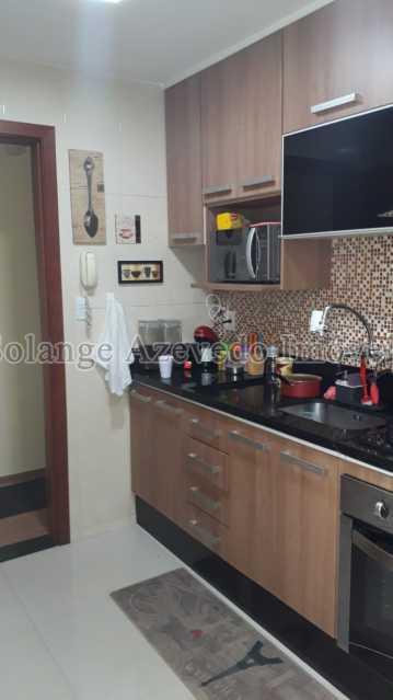 thumbnail_IMG-20190215-WA0016 - Apartamento À Venda - Tijuca - Rio de Janeiro - RJ - TJAP10096 - 14
