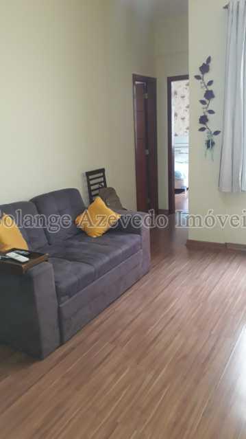 thumbnail_IMG-20190215-WA0018 - Apartamento À Venda - Tijuca - Rio de Janeiro - RJ - TJAP10096 - 3