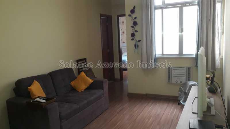 thumbnail_IMG-20190215-WA0020 - Apartamento À Venda - Tijuca - Rio de Janeiro - RJ - TJAP10096 - 1
