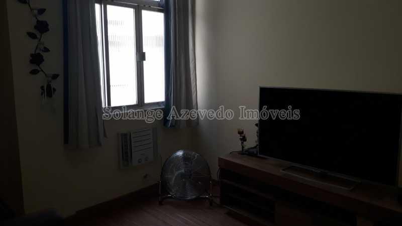 thumbnail_IMG-20190215-WA0022 - Apartamento À Venda - Tijuca - Rio de Janeiro - RJ - TJAP10096 - 7