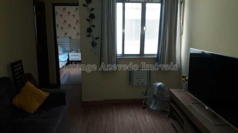 thumbnail_IMG-20190215-WA0024 - Apartamento À Venda - Tijuca - Rio de Janeiro - RJ - TJAP10096 - 6