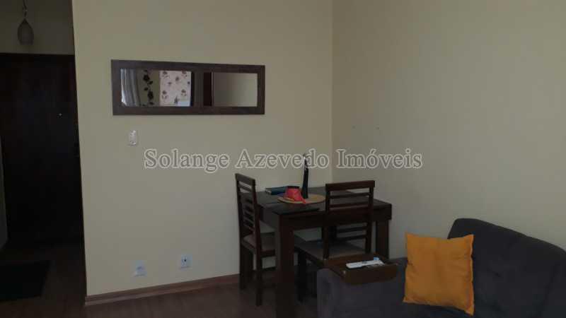 thumbnail_IMG-20190215-WA0026 - Apartamento À Venda - Tijuca - Rio de Janeiro - RJ - TJAP10096 - 5