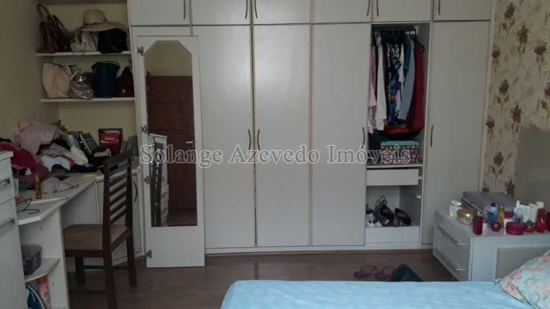 thumbnail_IMG-20190215-WA0044 - Apartamento À Venda - Tijuca - Rio de Janeiro - RJ - TJAP10096 - 11