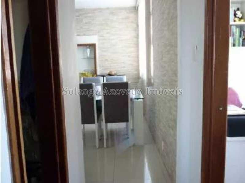 4 - Apartamento À Venda - Tijuca - Rio de Janeiro - RJ - TJAP30374 - 5