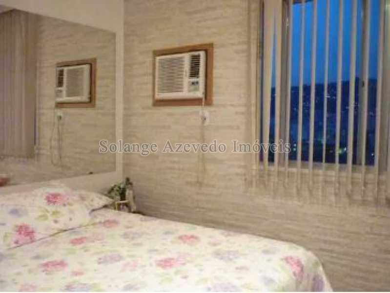 5 - Apartamento À Venda - Tijuca - Rio de Janeiro - RJ - TJAP30374 - 6