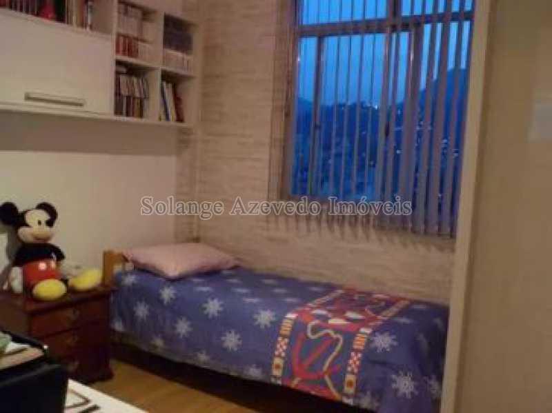 6 - Apartamento À Venda - Tijuca - Rio de Janeiro - RJ - TJAP30374 - 8