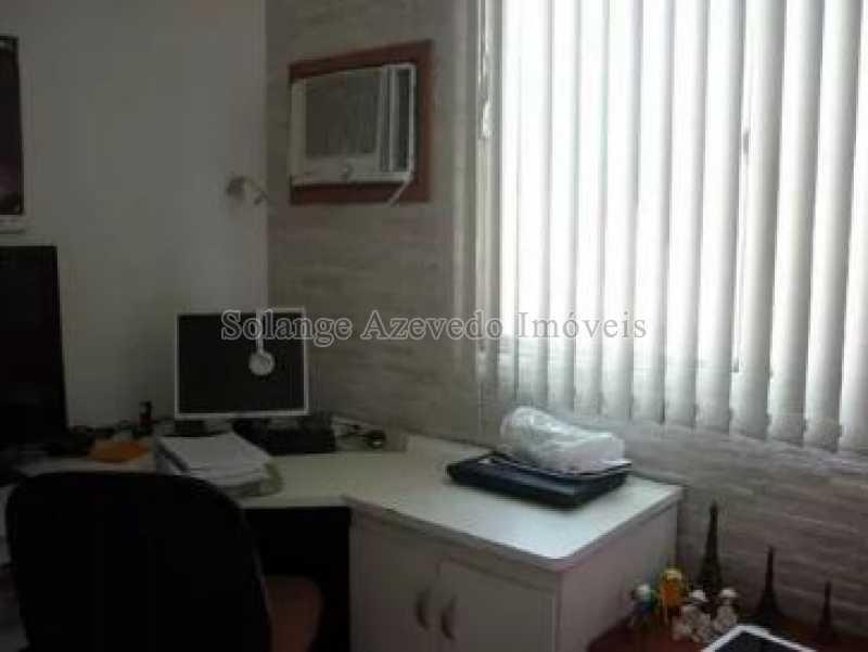 10 - Apartamento À Venda - Tijuca - Rio de Janeiro - RJ - TJAP30374 - 9