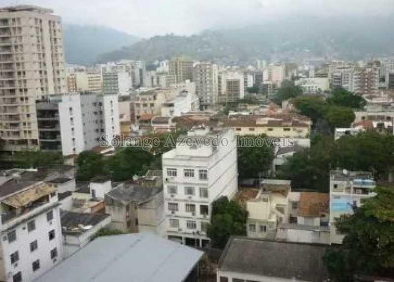 13 - Apartamento À Venda - Tijuca - Rio de Janeiro - RJ - TJAP30374 - 14