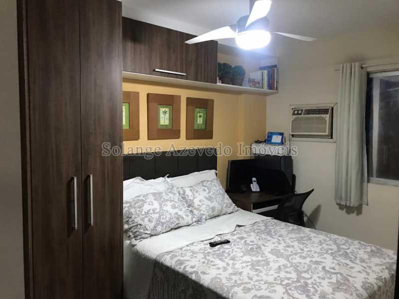 11 - Apartamento À Venda - São Francisco Xavier - Rio de Janeiro - RJ - TJAP20676 - 13