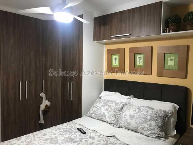 13 - Apartamento À Venda - São Francisco Xavier - Rio de Janeiro - RJ - TJAP20676 - 15