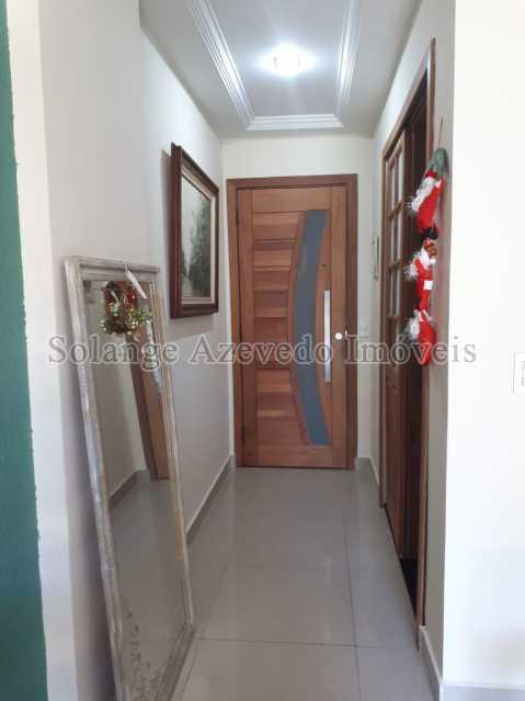 IMG-20190626-WA0031 - Apartamento À Venda - Grajaú - Rio de Janeiro - RJ - TJAP20715 - 3
