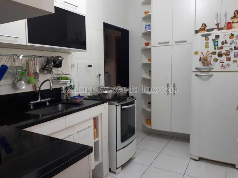 IMG-20190626-WA0033 - Apartamento À Venda - Grajaú - Rio de Janeiro - RJ - TJAP20715 - 18