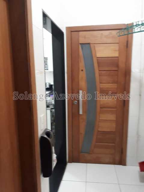 IMG-20190626-WA0037 - Apartamento À Venda - Grajaú - Rio de Janeiro - RJ - TJAP20715 - 8