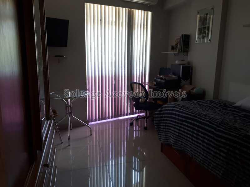 IMG-20190626-WA0039 - Apartamento À Venda - Grajaú - Rio de Janeiro - RJ - TJAP20715 - 10
