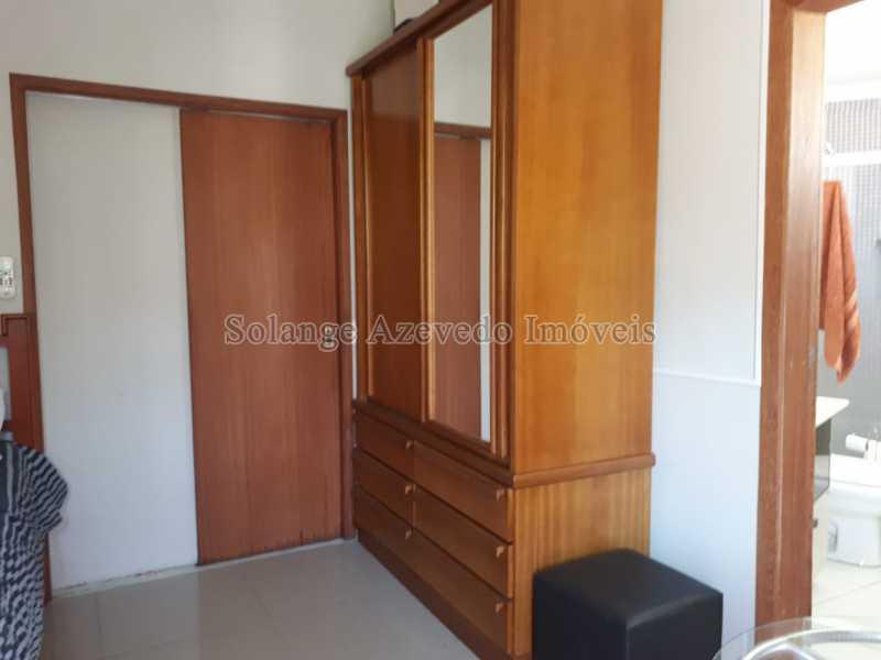IMG-20190626-WA0042 - Apartamento À Venda - Grajaú - Rio de Janeiro - RJ - TJAP20715 - 12