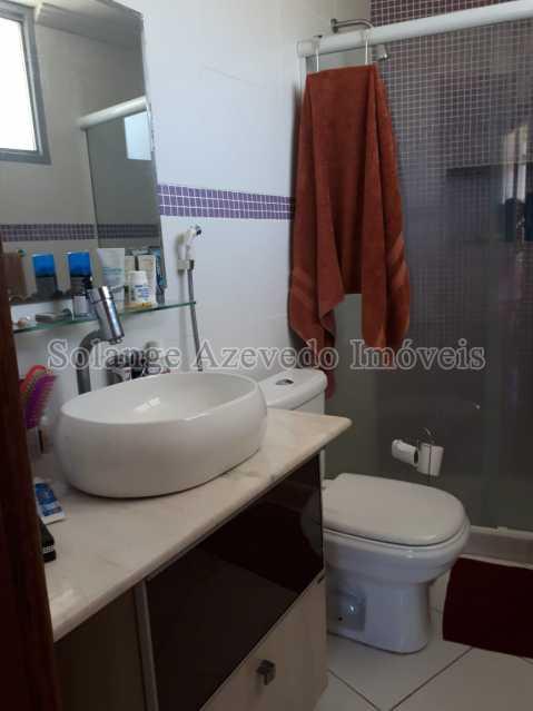 IMG-20190626-WA0043 - Apartamento À Venda - Grajaú - Rio de Janeiro - RJ - TJAP20715 - 16
