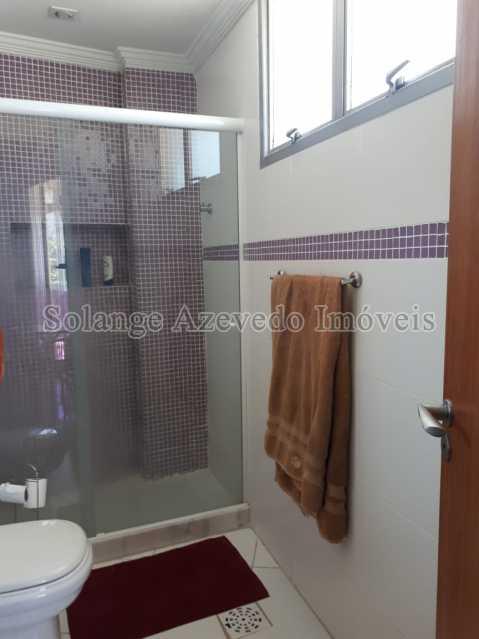 IMG-20190626-WA0044 - Apartamento À Venda - Grajaú - Rio de Janeiro - RJ - TJAP20715 - 17