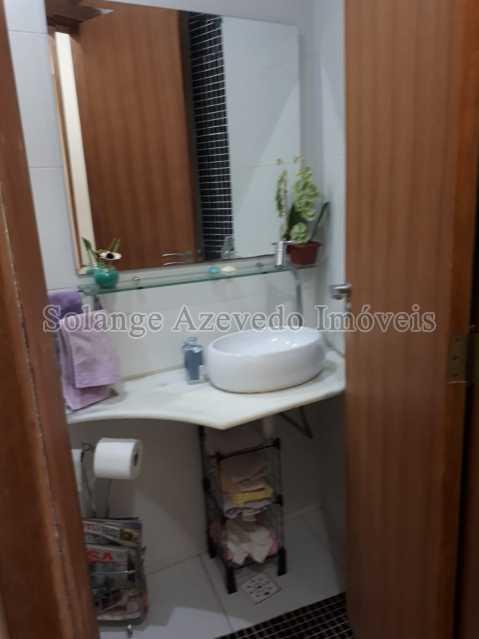 IMG-20190626-WA0048 - Apartamento À Venda - Grajaú - Rio de Janeiro - RJ - TJAP20715 - 7