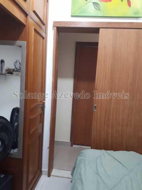 IMG-20190626-WA0050 - Apartamento À Venda - Grajaú - Rio de Janeiro - RJ - TJAP20715 - 14