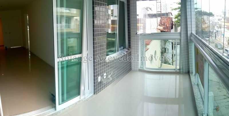 IMG-20190924-WA0025 - Apartamento 2 quartos à venda Tijuca, Rio de Janeiro - R$ 550.000 - TJAP20747 - 1