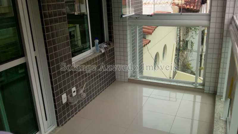 IMG-20190924-WA0026 - Apartamento 2 quartos à venda Tijuca, Rio de Janeiro - R$ 550.000 - TJAP20747 - 3
