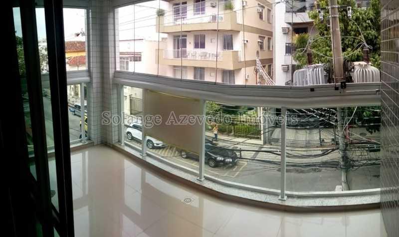 IMG-20190924-WA0028 - Apartamento 2 quartos à venda Tijuca, Rio de Janeiro - R$ 550.000 - TJAP20747 - 4