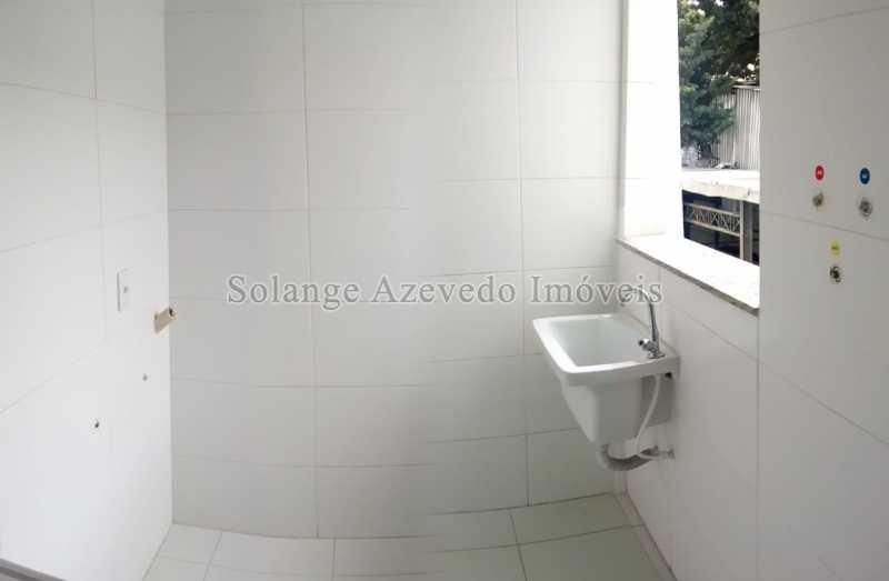 IMG-20190924-WA0030 - Apartamento 2 quartos à venda Tijuca, Rio de Janeiro - R$ 550.000 - TJAP20747 - 22