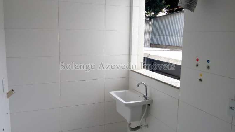 IMG-20190924-WA0031 - Apartamento 2 quartos à venda Tijuca, Rio de Janeiro - R$ 550.000 - TJAP20747 - 21