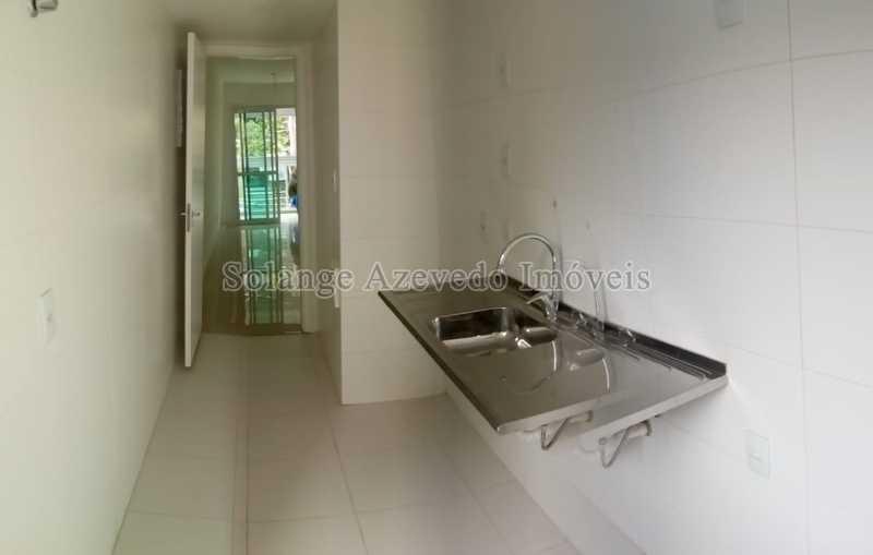 IMG-20190924-WA0032 - Apartamento 2 quartos à venda Tijuca, Rio de Janeiro - R$ 550.000 - TJAP20747 - 19
